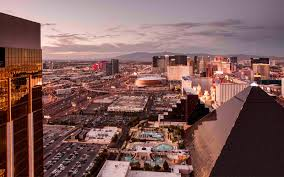 thanksgiving las vegas deals three days in las vegas u2014 what to see and do travel leisure