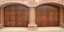 Overhead Door Tucson Home Overhead Door Company Of Tucson And So Arizona