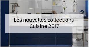 leroy merlin cuisine logiciel guide ma cuisine leroy merlin
