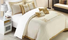 Camo Bedding Walmart Bedding Set Astounding White And Black Camo Bedding Contemporary