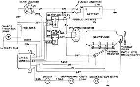 isuzu npr wiring diagram carlplant