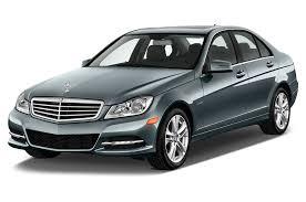 lexus granito premium 2012 mercedes benz s350 bluetec editors u0027 notebook automobile