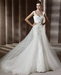 elie saab wedding dresses price aglaya wedding dress by elie saab for pronovias 2011 bridal