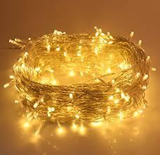 Patio String Lights Led String Lights Outdoor Good Best String Lighting Ideas On