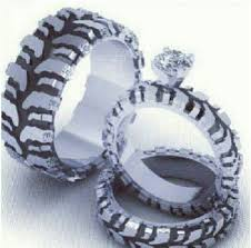 country wedding rings wedding rings for mechanics wedding bands for mechanics midyat