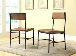 cheap dining room set dinning room chairs happyhippy co