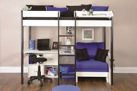 boys bedroom furniture boys bedroom furniture ideas added white and black level high beds