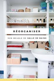 salle de bain ado les 25 meilleures idées de la catégorie citations de salle de