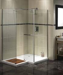 bathroom shower enclosures ideas shower enclosures ideas search ideas for the house
