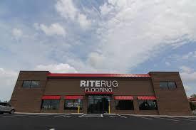 Rite Rug Reviews Riterug Flooring Lewis Center Carpeting 8222 Orange Centre Dr