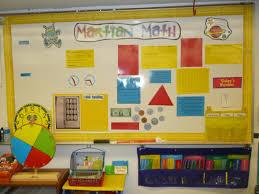 theme classroom decor interior design top circus theme classroom decorations home