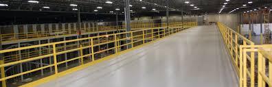 mezzanine flooring mezzanine flooring panels engineered wood