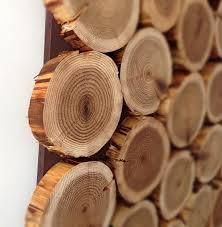cedar wood wall cedar wood wall hanging hupfield ceramics