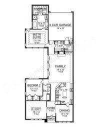 sand hills narrow floor plans luxury floor plans