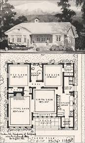 cottage bungalow house plans 1916 clipped gable california bungalow 2 bedroom cottage ideal