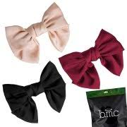 big bows for hair hair bows