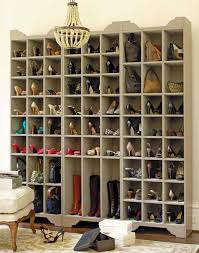 Design A Closet 190 Best Closet Envy Images On Pinterest Dresser Cabinets And