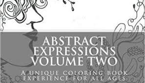 meet coloring book artist tabitha barnett of tangled dreams
