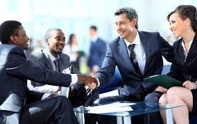 Resume And Interview Coaching Resume And Interview Coaching Packages Ventureready Llc