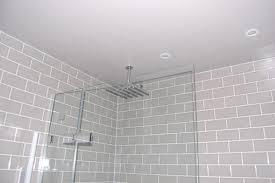 tiling emiliea ltd bathroom and kitchen tiling