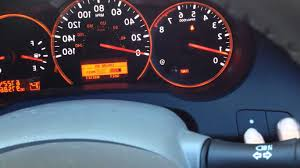 why does engine light come on why does check engine light came on after oil change www