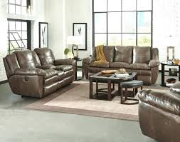 Top Grain Leather Sofa Recliner Flexsteel Leather Sofa Leather Sofa Top Grain Leather Reclining