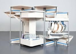 tiny house space saving furniture tiny home multipurpose furniture