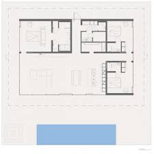 House Of Blues Floor Plan by Overby Summer House Features Infinity Pool Boat Pier And 2 Fire Pits