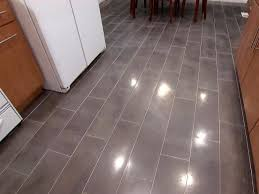diy kitchen floor ideas flooring ideas installation tips for laminate hardwood more diy