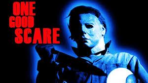 ranking all 10 halloween films from worst to best nerdist