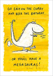 send birthday cards send unique dinosaur birthday cards funky pigeon