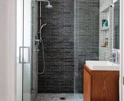 Bathroom Design Ideas For Small Spaces by Www Apinfectologia Org Upload 2017 10 11 Best Amaz