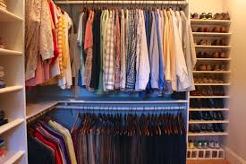Small Master Bedroom No Closet Best Ideas About No Closet Solutions And How To Organize A Bedroom