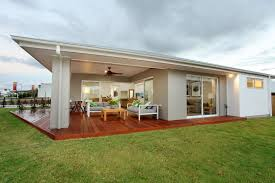 4 bedroom sunshine coast customised project home open plan homes