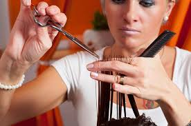 Makeup Schools In Arizona Cosmetology Courses Cosmetology Class Hair Programs