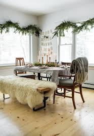Easy Ways To Decorate Your Room For Christmas Setting The Holiday Table Fresh Exchange