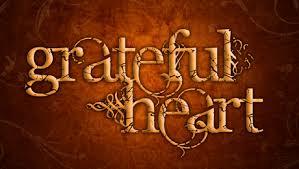 grateful thanksgiving set starter hymncharts