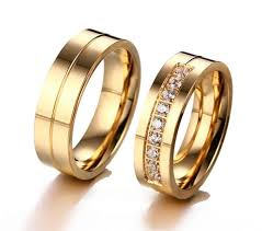 wedding ring designs for ring designs shuangr classic design wedding rings for women