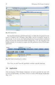 tutorial java web dynpro web dynpro abap for practitioners