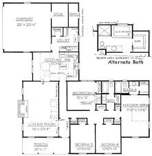 floor plans with inlaw quarters house plans with mother in law suites new floor plans for homes with
