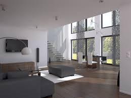 Wohnzimmer Einrichten Sofa Wohnzimmer Einrichten Graue Couch Home Design