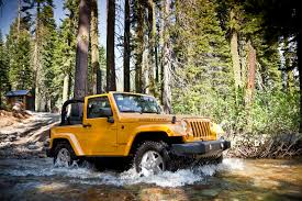2012 jeep wrangler gets 3 6 liter pentastar v6 with 285 ponies and