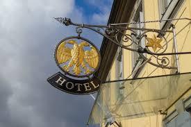 Kritiken Esszimmer Coburg Startseite Hotel Goldener Adler