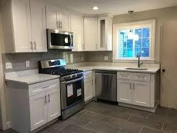 kitchen cabinets shrewsbury ma 3 eastwood rd shrewsbury ma 01545 realtor com