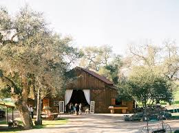 Barn Wedding San Luis Obispo Lauren U0026 Ben Married Arroyo Grande Ca Loomis Barn U2014 Danielle