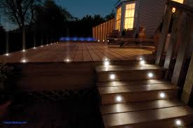 Patio Solar Lights Solar Backyard Lights Awesome Outdoor Patio Solar Lights Home Design