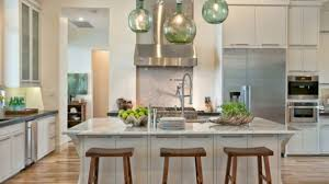 kitchen island pendants mesmerizing pendant lighting ideas best lights kitchen island