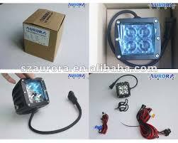 led lights for motorcycle for sale 2inch led motorcycle light auto led working lights led working