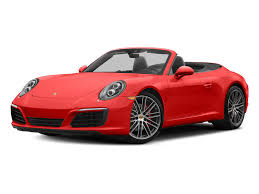 porsche new porsche 911 inventory in hawthorne california