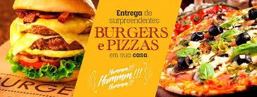 porte 駱onge cuisine home burgers e pizzas 首頁 貝洛奧里藏特 菜單 價格 餐廳評論